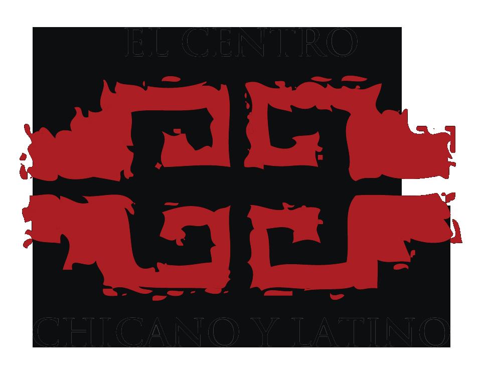 El Centro Chicano Latino